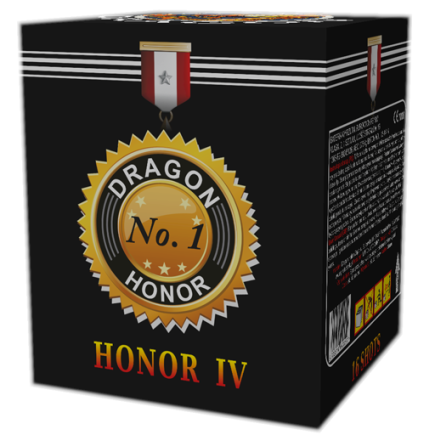 Honor Collection IV