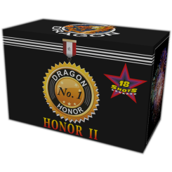 Honor Collection II