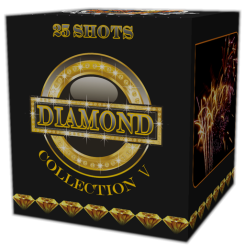 Diamond Collection V